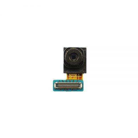 Thay camera trước Galaxy S7 Edge