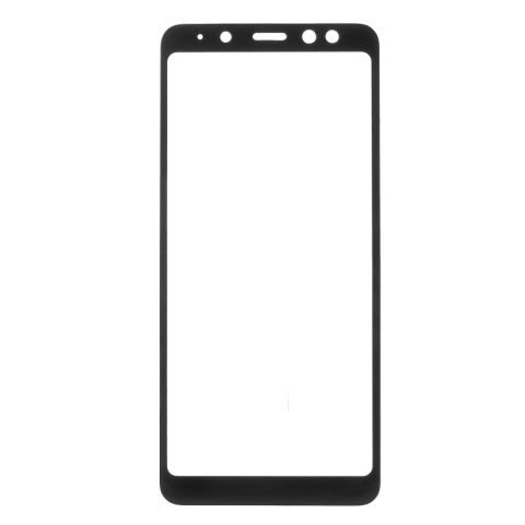 Ép kính Samsung A8 Plus chính hãng