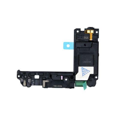 Loa trong Galaxy S7 Edge