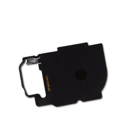 Khung mạch sạc không dây Galaxy S7 Edge