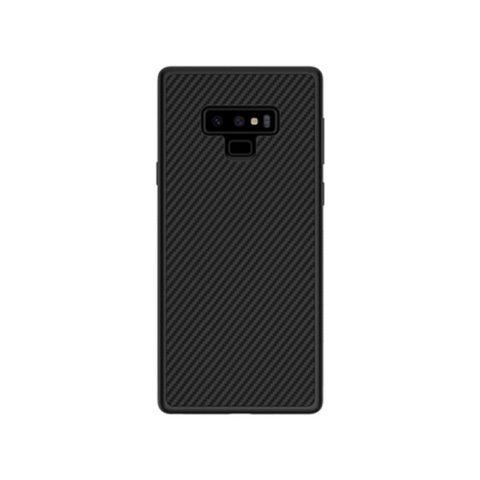 Ốp lưng Synthetic fiber Galaxy Note 9 chính hãng