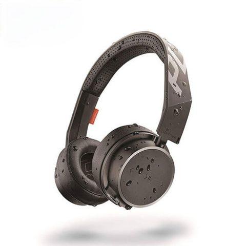 Plantronics BackBeat FIT 505 - tai nghe Bluetooth chính hãng tại hà nội