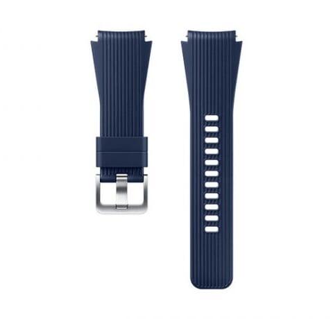 Dây đeo đồng hồ Galaxy Watch chính hãng Samsung giá bao nhiêu
