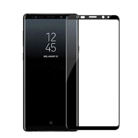 Thay mặt ép kính màn hình Galaxy Note 9 chính hãng tại Hà Nội