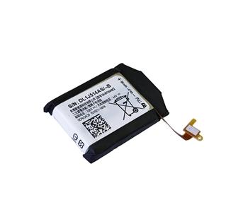 Thay Pin đồng hồ Galaxy Gear S3 frontier chính hãng tại Hà nội