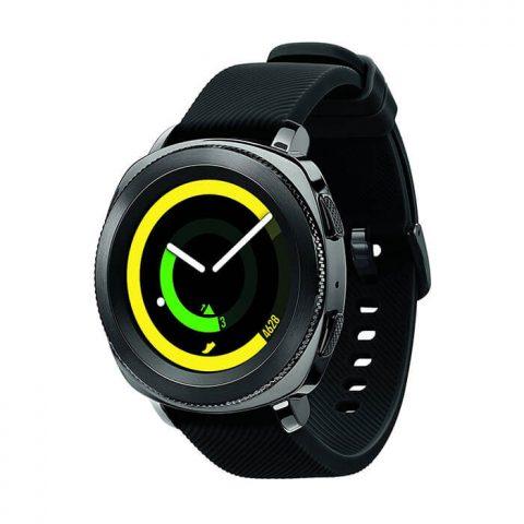 đồng hồ Gear Sport giá rẻ chính hãng Samsung