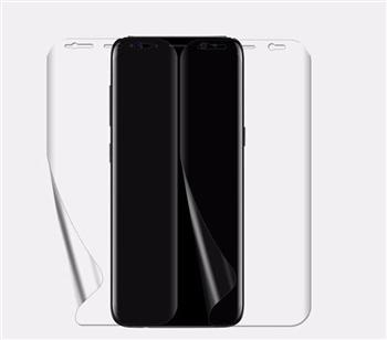 dán dẻo màn hình S9 Plus UV Full màn hình ở đâu Hà Nội