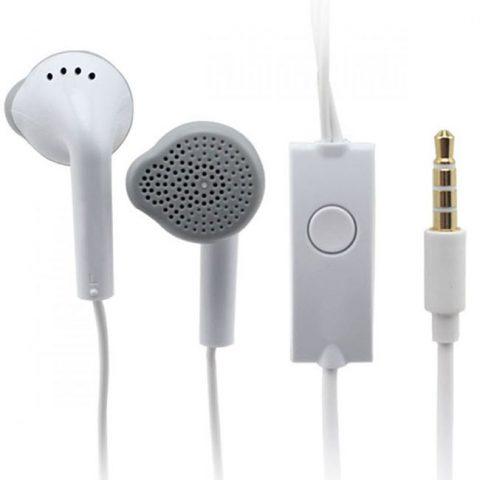 Tai nghe Samsung Galaxy A51 chất lượng cao