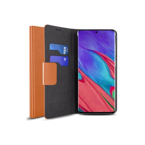 Bao da Samsung S11 Plus giá rẻ Đà Nẵng-Hải Phòng-HCM