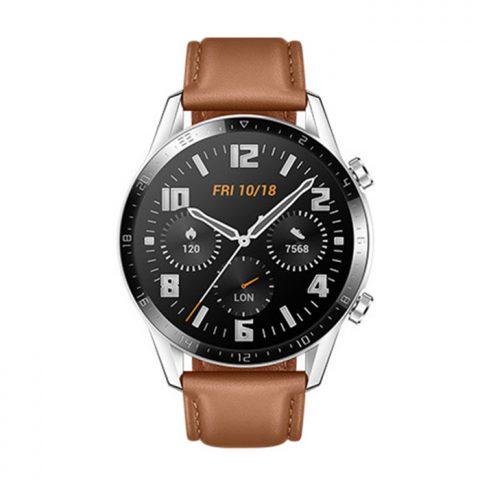 Đồng hồ Huawei Watch GT 2 Classic 46mm Zin 100%