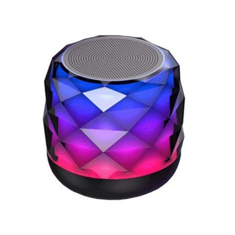Loa Bluetooth mini Huawei A20 Pro nhiều màu
