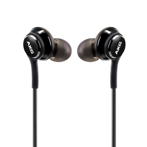 Tai nghe Samsung Galaxy S11 Plus giá rẻ Đà Nẵng HCM