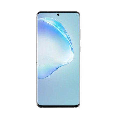 Dán màn hình chống xước Samsung S20 Ultra PPF full màn