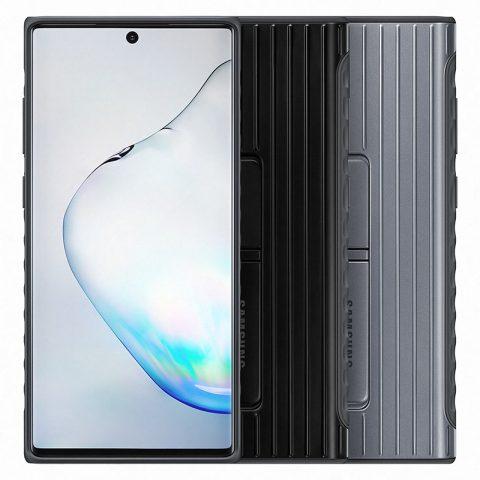 Ốp lưng chống sốc Galaxy S20 Plus Protective Standing giá rẻ