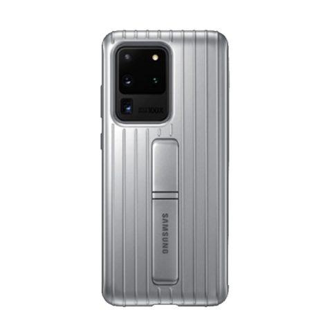 Ốp lưng Samsung S20 Ultra Protective Standing giá bao nhiêu